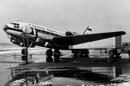 C-46(FlyingTiger)(2)(Crop)
