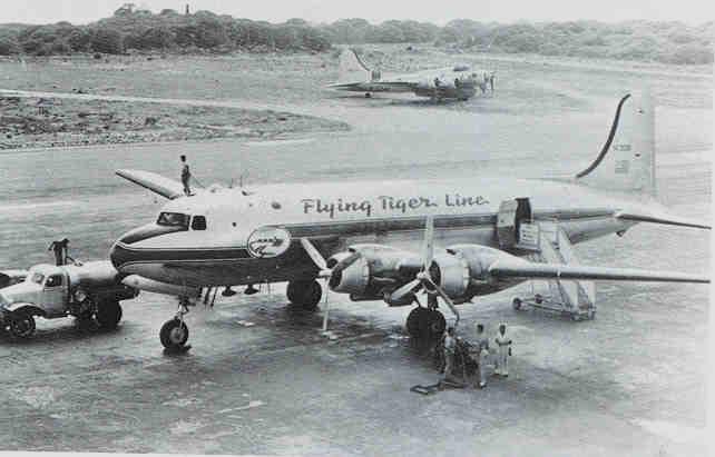 DC-4(FlyingTiger)(2)